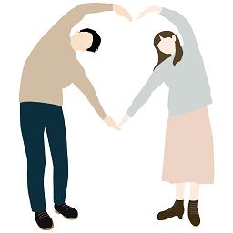 婚活はサポートを重視派