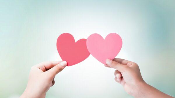 他社で婚活している方、今が乗り換えのチャンス!成婚への近道はマリレポ♡