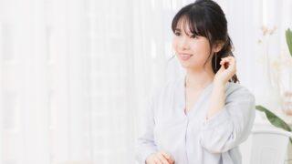 【東京】20代仲人が厳選した婚活写真が撮れるスタジオおすすめ3選