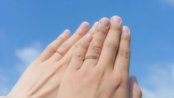 【婚活初心者さん向け】結婚相談所入会~成婚退会までの流れをSTEPごとに解説☝