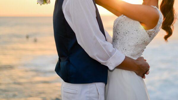 早く結婚したいけど彼氏いない女性必見!実践するべき4つのこと