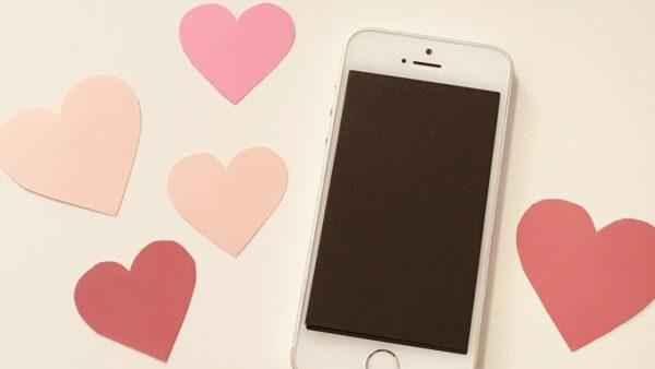 ぽっちゃり女子が婚活で使うべき3つのアプリ&気を付けるべきポイント